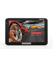 ModeCom GPS навигатор Personal Navigation Device FreeWAY MX4 HD, 5''