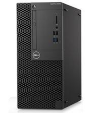 Dell N030O3050MT