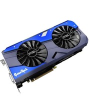Palit GeForce GTX 1080 Ti GameRock Premium Edition 11 GB