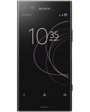 Смартфон Sony Xperia XZ1 Compact (G8441) Black