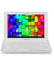 ModeCom FreeTAB 1002 IPS X4 + KEYBOARD, 16GB 2MP/5MP (TAB-MC-TAB-1002-IPS-X4-BT-WH-EU)