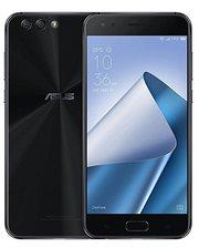 Смартфон Asus Zenfone 4 6/64Gb Black (ZE554KL)