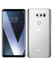 Смартфон LG V30 64GB Silver (H930)