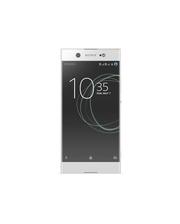 Смартфон Sony Xperia XA1 G3212 Ultra Dual White
