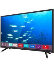 Lechpol Zbigniew Leszek TV 40 '' серия А, DVB-T2 / S2 FHD smart KM0240FHD-S3