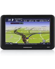 ModeCom Автомобильный GPS навигатор Personal Navigation Device FreeWAY SX2 with MapFactor Europe map (NAV-FREEWAYSX2-MF-EU)