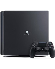 Sony PlayStation 4 Slim (PS4 Slim) 1TB + DS4