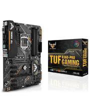 Asus TUF B360-PRO_GAMING