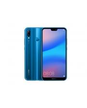 Смартфон Huawei P20 Lite Dual SIM 64GB (ANE-LX1)