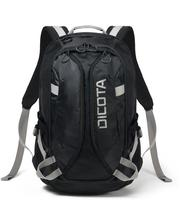 Dicota Backpack ACTIVE...