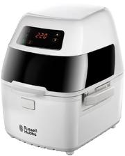 Russell hobbs 22101-56 CycloFry