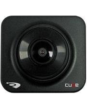 Автомобильная камера NavRoad 5901597742821