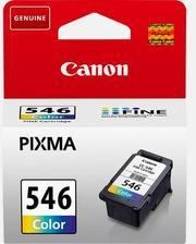 Canon CL546 цвет | PIXMA MG2450 (8289B001)
