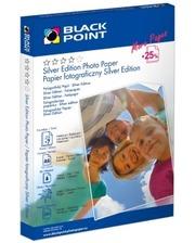 Black Point | A6 | Глянцевый | 32 шт. | 230 г | (PFA6G230A)