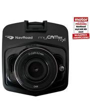 Автомобильная камера NavRoad 5901597742371