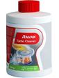 RAVAK Средство TurboCleaner 1 кг (X01105)
