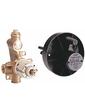 Grohe Механизм 33961 смесителя для ванны (33961000)