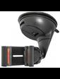 Defender Car holder 108 for mobile devices (29108)