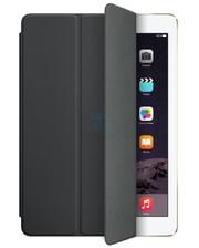 Apple iPad Air 2 Smart Cover - Black MGTM2