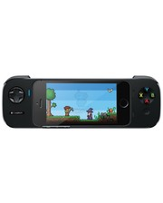 Logitech PowerShell Controller with Battery for iPhone 5 / 5S / SE
