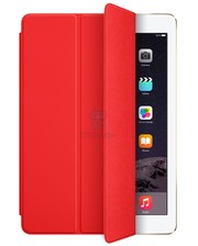 Apple iPad Air 2 Smart Cover - (PRODUCT) RED MGTP2