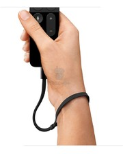 Apple Remote Loop (MLFQ2)