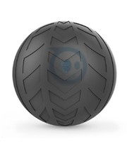 Sphero TURBO Cover Carbon (CA1)