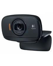 Logitech C525 HD (960-001064)