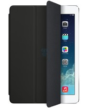 Apple iPad Air Smart Cover Black (MF053)