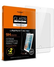 "SGP Spigen GLAS.tR SLIM iPad Pro 9.7"" (044GL20339)"
