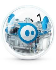 Sphero Роботизированный шар SPRK+ (K001ROW)
