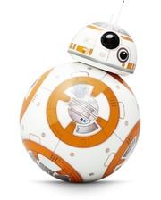 Sphero Дроид BB-8 (R001ROW)