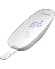 iHealth Wireless Smart Gluco-Monitoring System (BG5)
