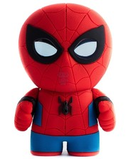 Sphero Orbotix Spider-Man (SP001ROW)