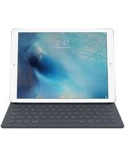 Apple Smart Keyboard для iPad Pro (MJYR2)