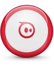 Sphero Mini Red (M001RFC)