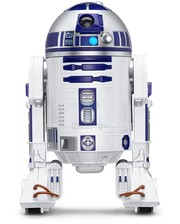 Sphero R2-D2 (R201ROW)