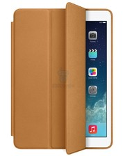 Apple iPad Air Smart Case Brown MF047