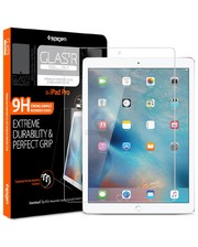 SGP Spigen GLAS.tR SLIM for iPad Pro 12 (SGP11802)