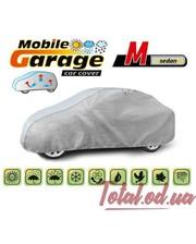 Kegel-Blazusiak Чехол-тент для автомобиля Mobile Garage размер M Sedan (380-425 см)