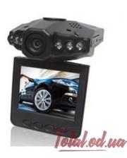 Без ТМ Автомобильный видеорегистратор 1856/189 LUX качество