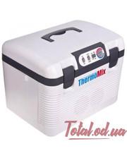 VITOL ThermoMix BL-219-19L 19л.