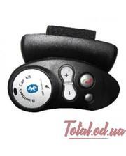Без ТМ FM модулятор 023 с bluetooth