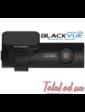 Blackvue DR 650 S-1СH