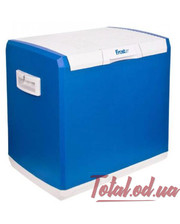 VITOL Froster CB-28 28л.