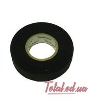Fantom Silk tape FT-19 25