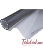 Fantom SRS-HP05 Металлизированная пленка пропускаемость света 5%