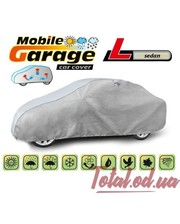 Kegel-Blazusiak Чехол-тент для автомобиля Mobile Garage размер L Sedan (425-470 см)