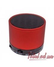 Без ТМ Bluetooth колонка A10U с флешкой, картой памяти, радио