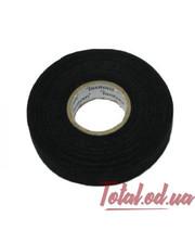Fantom Rag tape FT-19 25